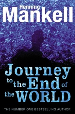 The Journey to the End of the World