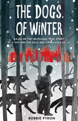 (ebook) The Dogs of Winter