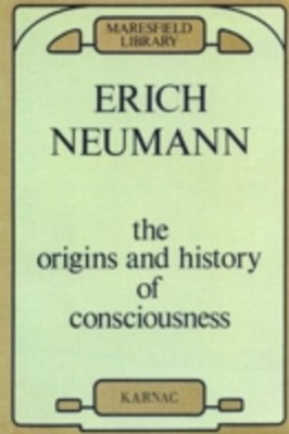 Origins and History of Consciousness