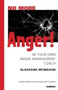 (ebook) No More Anger! - Health & Wellbeing Lifestyle