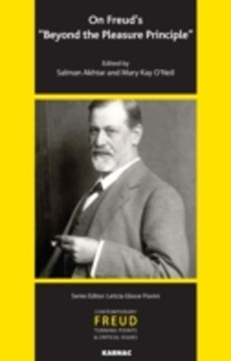 On Freud's &quote;Beyond the Pleasure Principle&quote;