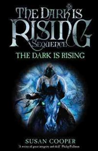 The Dark Is Rising by Susan Cooper (9781849412704) - PaperBack - Children's Fiction Teenage (11-13)