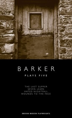 Barker: Plays Five