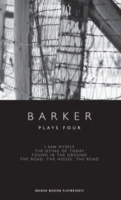 Barker: Plays Four
