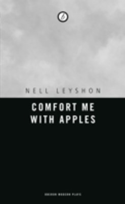 (ebook) Comfort me with Apples