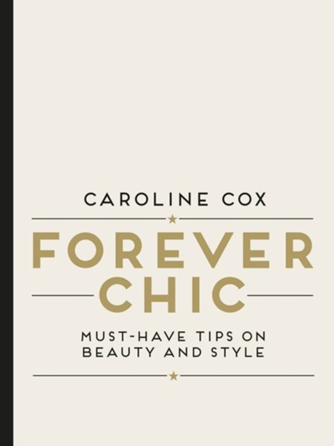 (ebook) Forever Chic