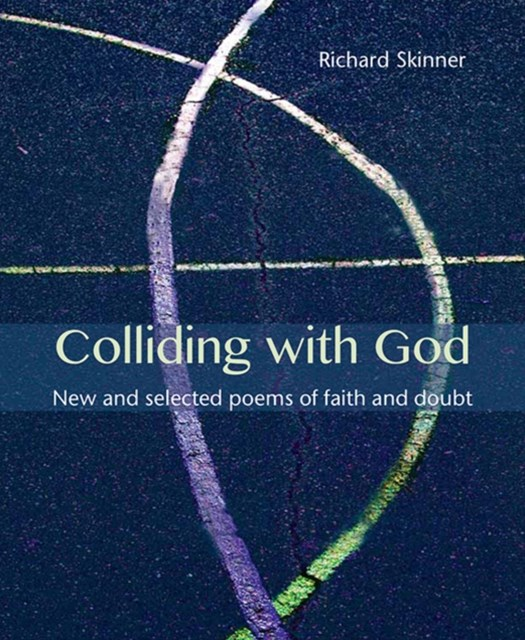 Colliding With God