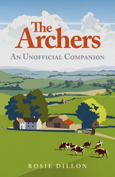 Archers: an Unoffical Companion