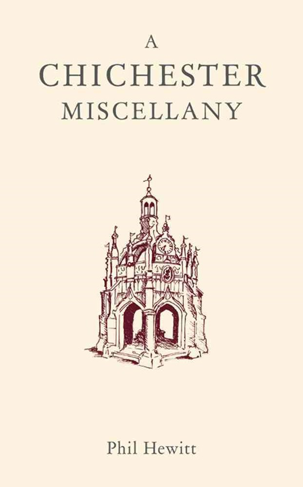 Chichester Miscellany