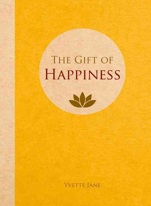 Gift of Happiness
