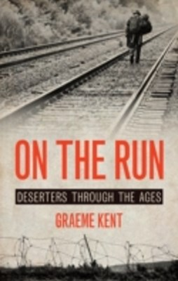 (ebook) On the Run