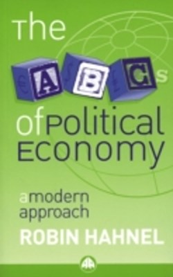 ABCs of Political Economy