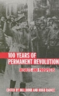 (ebook) 100 Years of Permanent Revolution