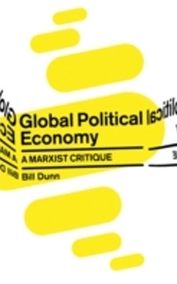 (ebook) Global Political Economy