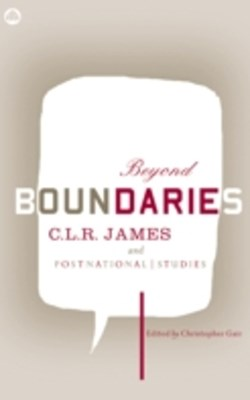(ebook) Beyond Boundaries