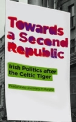 Towards a Second Republic