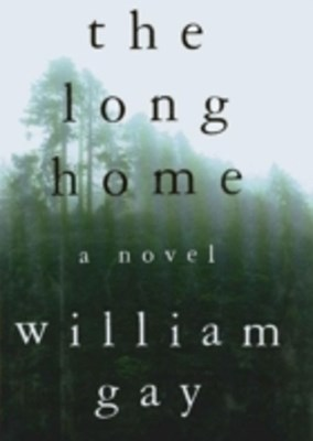 (ebook) Long Home