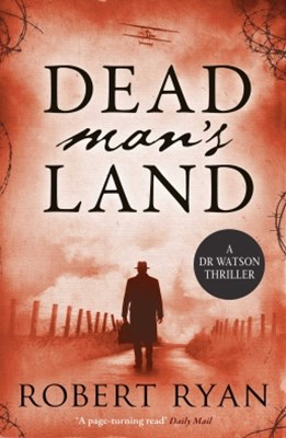 (ebook) Dead Man's Land