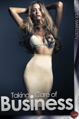 (ebook) Taking Care of Business