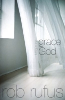 (ebook) Living in the Grace of God