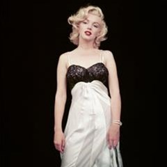 Essential Marilyn Monroe by Milton H. Greene: 50 Sessions