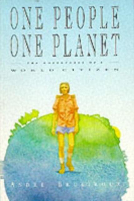 One People, One Planet