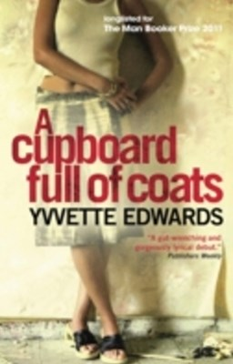 (ebook) Cupboard Full of Coats