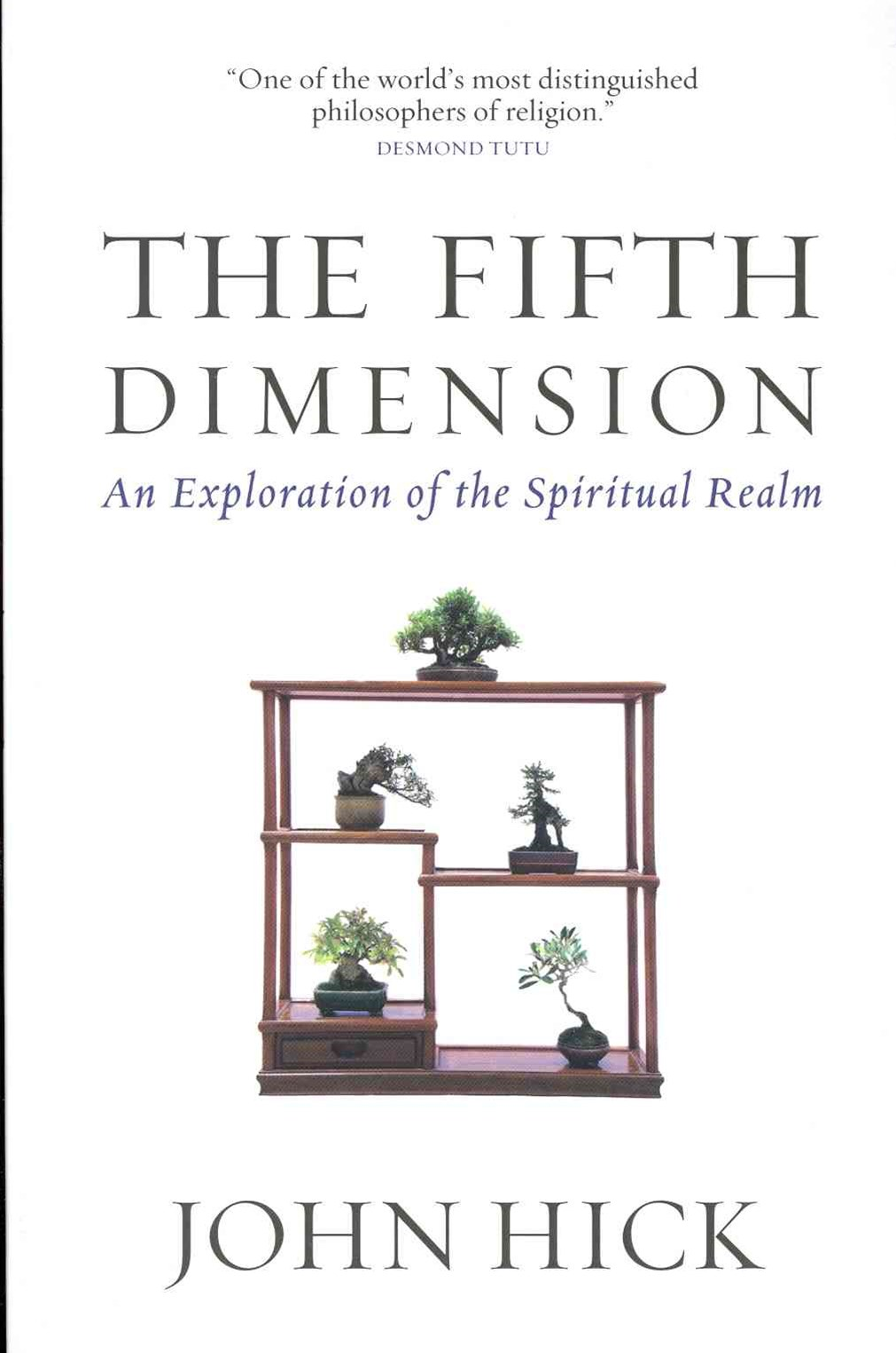 The Fifth Dimension