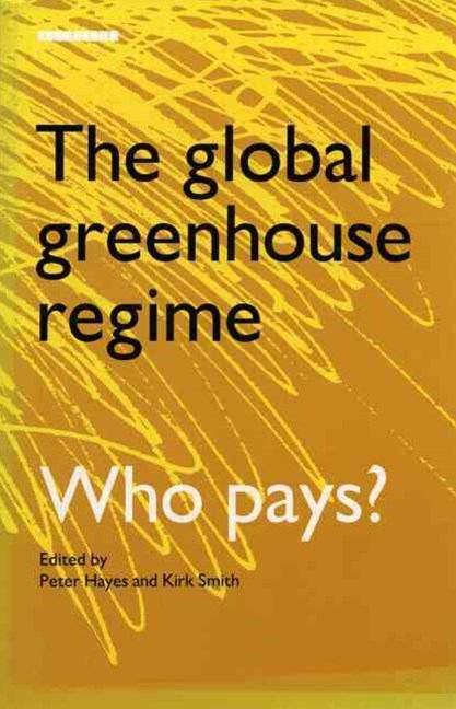 Global Greenhouse Regime