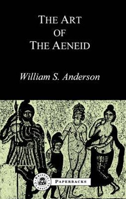 Art of the Aeneid
