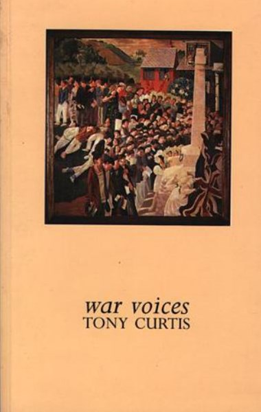 War Voices