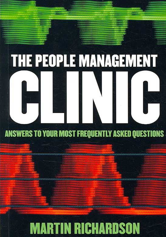 People Management Clinic
