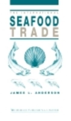 International Seafood Trade
