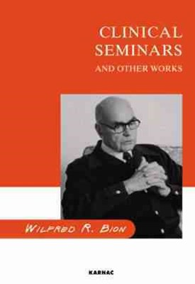 Clinical Seminars and Other Works