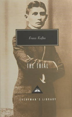 Trial,The