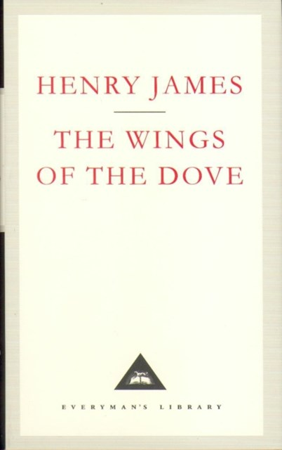 Wings of the Dove,The