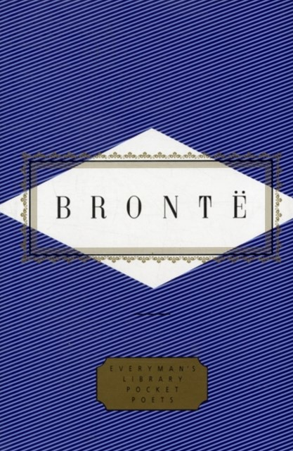 Bronte Collected Poems