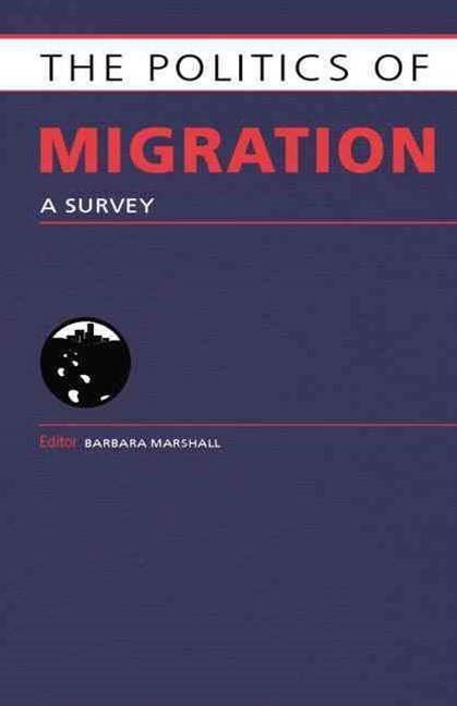 Politics of Migration