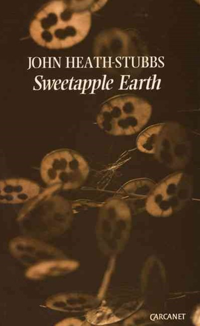 Sweetapple Earth