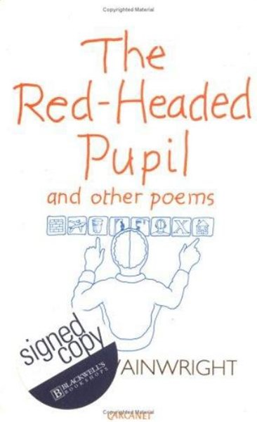 Red-headed Pupil and Other Poems