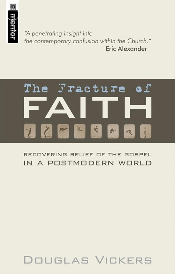 Fracture of Faith