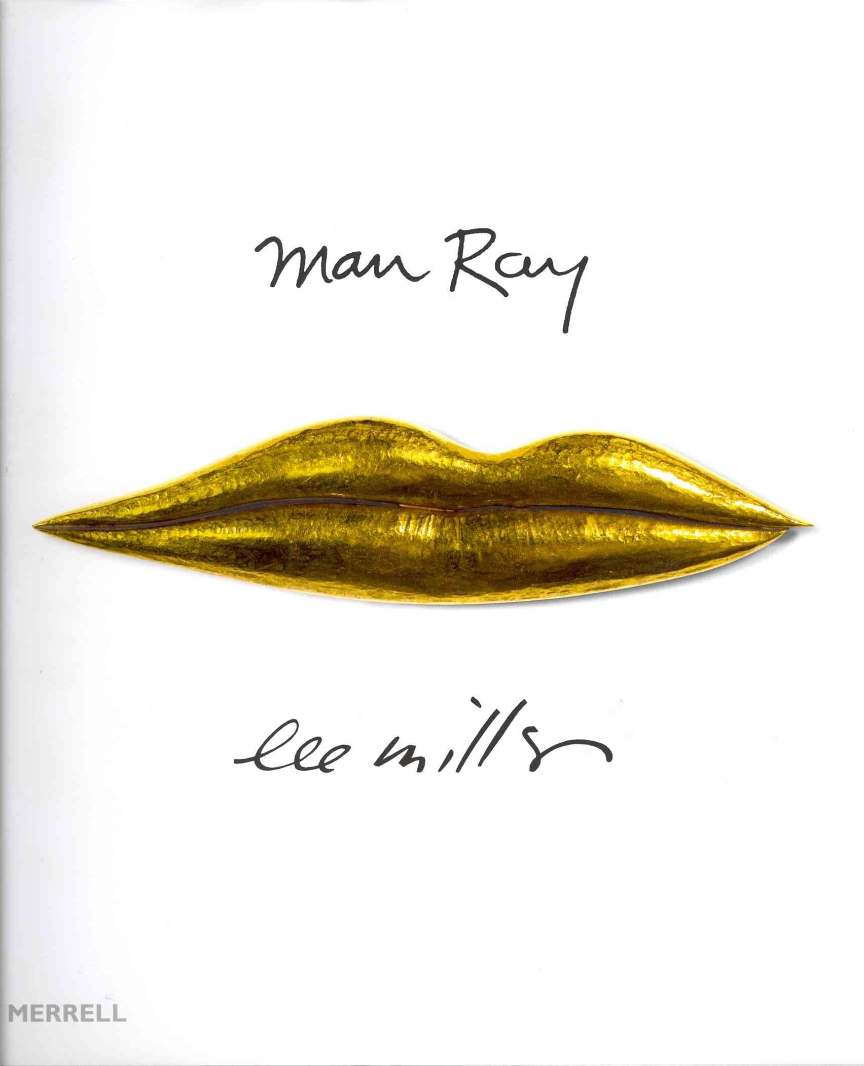 Man Ray / Lee Miller