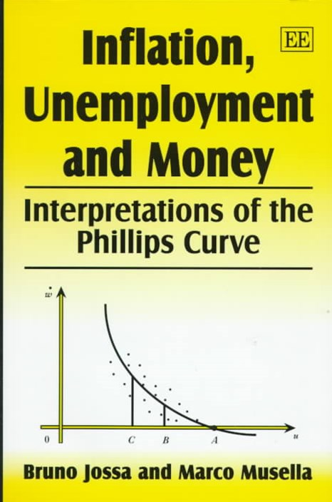 Inflation, Unemployment and Money