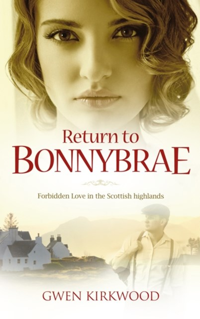 Return to Bonnybrae