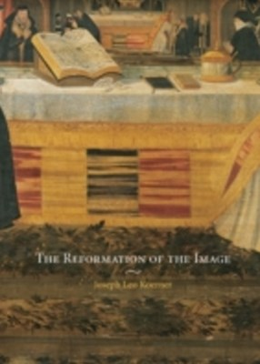 (ebook) Reformation of the Image