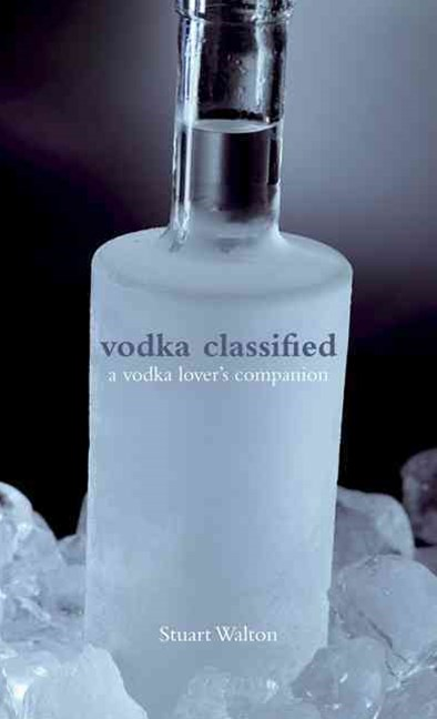 Vodka Classified