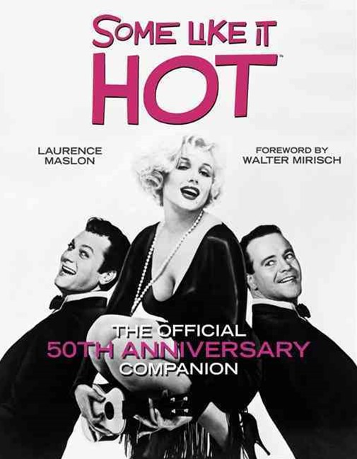 Some Like it Hot Companion