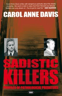 Sadistic Killers