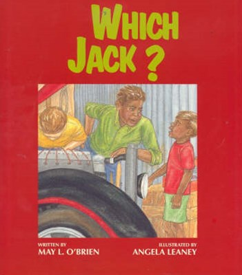 Which Jack?