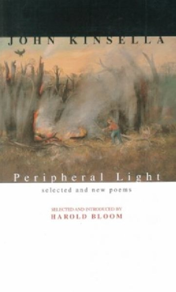 Peripheral Light: Selected & New Poems